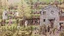 Старый дом Роберто Инноченти и Льюис Дж Патрик