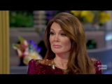 the.real.housewives.of.beverly.hills.s08e19.720p.web.x264-tbs