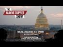 Wayne Dupree Show 6/18/2018 - NEW RIGHT NETWORK Presents