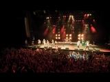 Элизиум (Mano Negra - Mala Vida Сover) Stadium Live (2015)