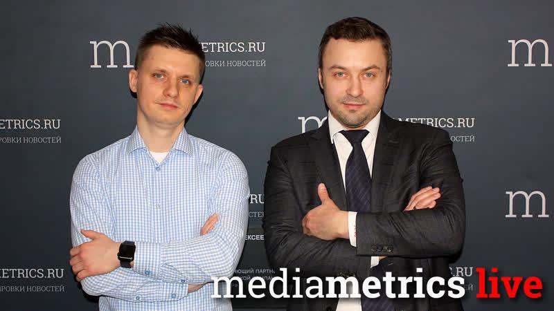 Вопрос юристу с Алексеем Кузнецовым. legalDesign на практике: Как из паровоза сделать теслу?
