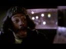 Ночь на земле 1991 комедия драма