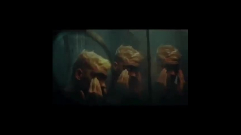 [IG] Zayn: SourDiesel 🎞 video on @AppleMusic (3)