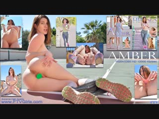 Amber hahn - perfection in physical . пр...до . секс (480p).mp4