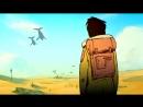 Tomaso Albinoni Adagio In G Minor Masahiro Kikumoto Remix Видео Евгений Слаква HD