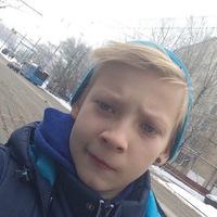 belarus_salolove