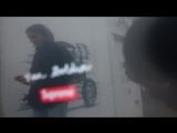 SUPREME x NAN GOLDIN - WEEK 6 - SS18 Vlog
