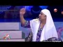 Шаншар Ене мен келін Ток шоу 2017