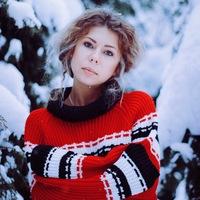 Юлия Бржезицкая фото