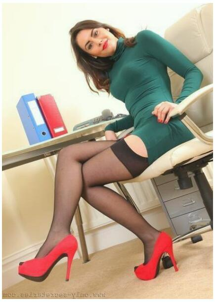 Nude asian wmen wet sucking gif