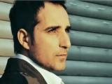 Rafet El Roman - Direniyorum.mp4