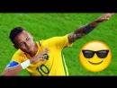 Новые смешные футбольные Вайны 2018 - Приколы и неудачи