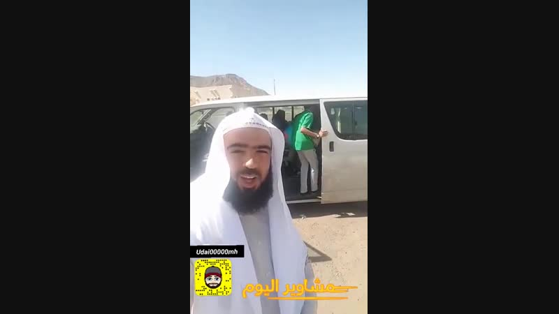 رحلة إلى استراحة القصر والشلال مع طلاب حلقات مجمع السلام القرآني لتحفيظ القرآن الكريم