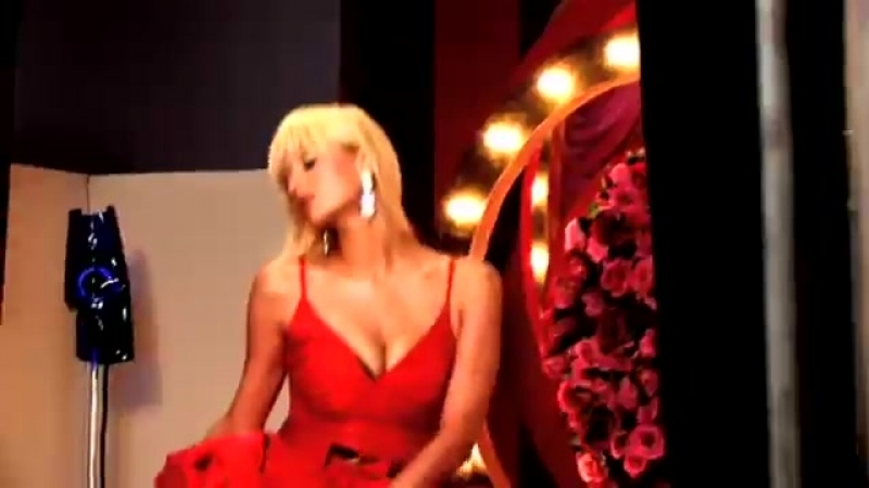 Paris Hilton Пэрис Хилтон Can Can Женский парфюм Арабские масляные духи аромат Уфа Ufa музыка их рекламы