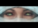 KOAN Sound Asa - Sanctuary (Official Video) ft. Alicia Kiah