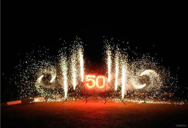 Сегодня, 22 декабря Праздник многих - красивая дата, Юбилей Певца Олега Погудина N7bXyZ5Anrg