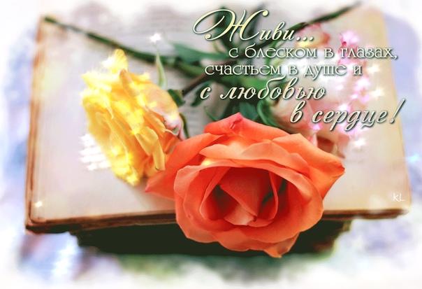 Сегодня, 22 декабря Праздник многих - красивая дата, Юбилей Певца Олега Погудина MXWEXjcoRHg