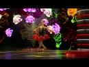 Танец балерины Владлены Тингайкиной. Лучше всех! Фрагмент выпуска от 03.06.2018