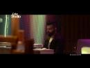 Afreen Afreen Rahat Fateh Ali Khan Momina Mustehsan Episode 2