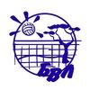Береговая Волейбольная Лига®