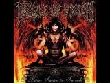 Cradle Of Filth - Bitter Suites To Succubi - 2001 Full Album