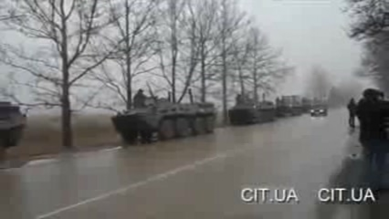 Krym_Russkie_idut_RUSSIAN_ARMY_IN_CRIMEA.mp4