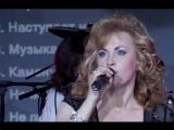 Светлана Разина - Волшебный мир