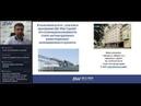 Прямая трансляция презентации компании SKY WAY CAPITAL от 18.06.18. Ведущий: Максим Выдро