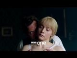 Женщина в белом / The Woman in White (2018) трейлер