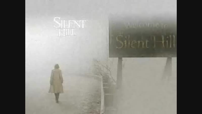 Silent Hill Music (Theme of Laura Sadan DnB mix)