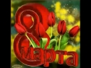 Video 8adac1ebe64aeb477f771186591b1b20
