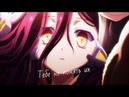 Грустный аниме клип. Тебе не понять их. АМВ. Sad anime clip. You do not understand them. AMV