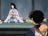 Inuyasha TV 1 / Инуяша 101 серия [Persona99.GSG]