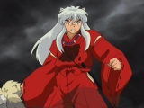 Inuyasha TV 1 / Инуяша 109 серия [Persona99.GSG]