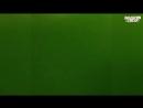 ЛУЧШИЕ ПРИКОЛЫ 2018 МАЙ 79 _ Лучшая Подборка Приколов _ ТОПОВЫЕ ПРИКОЛЫ