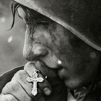 """""""Дыханием войны"""" сборник стихов и песен"""