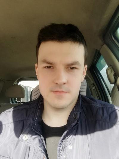 Борис Шишмарёв