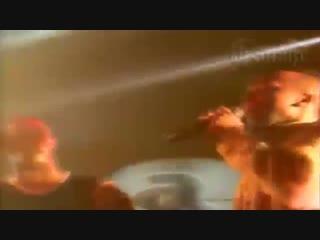 Eurogroove - Dive To Paradise (Live Concert 90s Exclusive Techno-Eurodance)