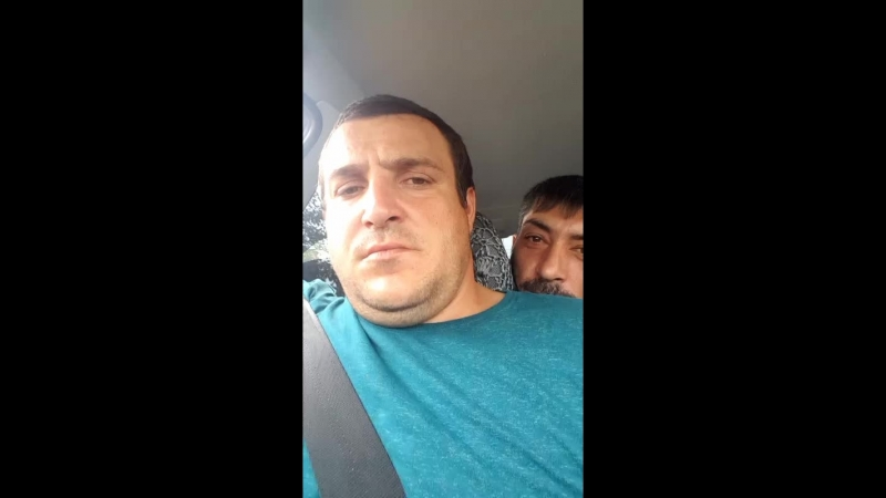 Кавказ Вагабов - Live