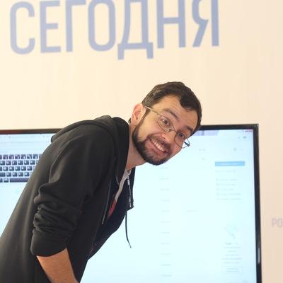 Салатик Конурбаев