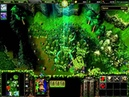 Warcraft 3:killing Archimonde on hard difficulty