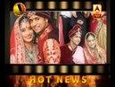 Шакти Арора и Неха Саксена женаты. Они долго скрывали свой брак, но недавно шакти опубликовал фото со свадьбы