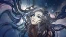 Most Beautiful Music: Metamorphose by Philip Guyler