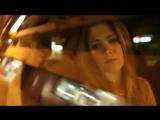 Ana Criado Adrian Raz - How Will I Know (Daniel Kandi Dennis Pedersen Remi