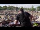 Feed Me - Live @ Lost Lands Festival 2018