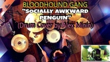 THE BLOODHOUND GANG-