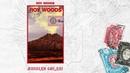 Roy Woods - Russian Cream