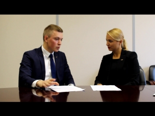 Ответы на вопросы подписчиков / Интервью с Н.Завадским, начальником производственного отдела «Группы ЛСР» на Урале