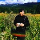 Евгений Полевщиков фото #7
