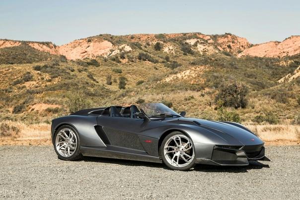 Очень редкие : Rezvani Beast Двигатель: 2.4 R4 с приводным нагнетателем и турбиной Мощность: 500 л.с.Крутящий момент: 578 Нм Трансмиссия: Механика/секвентальная 6 ступ. макс. скорость: 265 км/ч